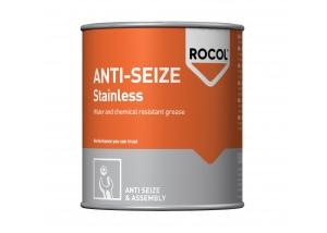 Anti-Seize Stainless - บริษัท ธนศิริดีเซล จำกัด